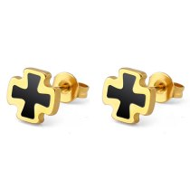 earring 01-0192