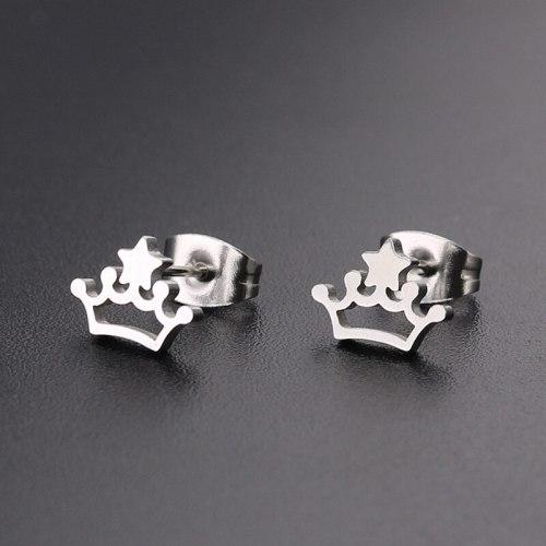 earring 01-0153