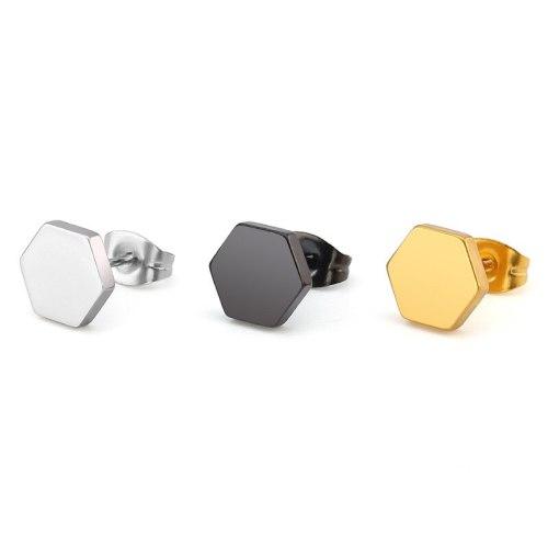 earring 01-0176