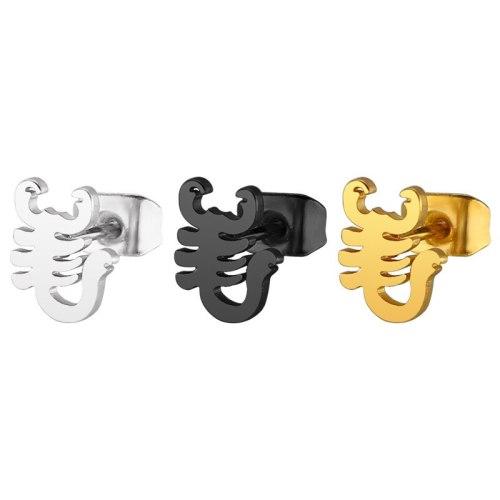earring 01-0226