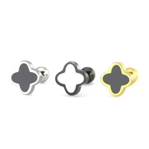 earring 01-0048