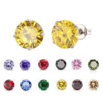 earring 01-0129