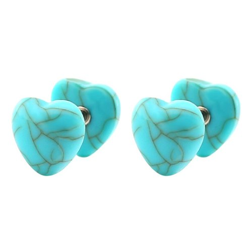 earring 01-0193