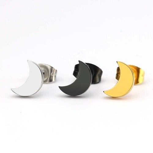 earring 01-0180