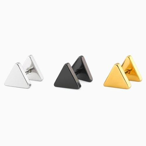 earring 01-0198