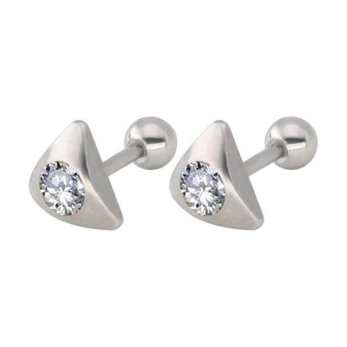 earring 01-0013
