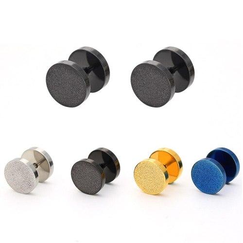 earring 01-0040