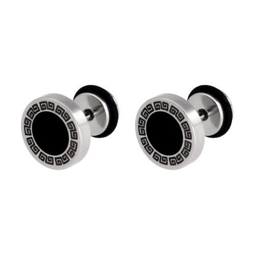earring 01-0031