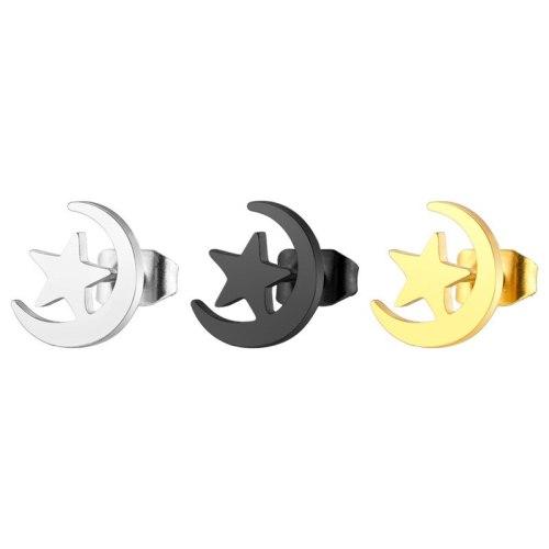 earring 01-0221