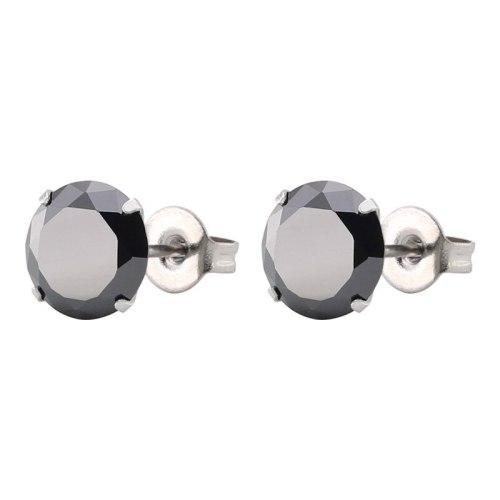 earring 01-0129Z22