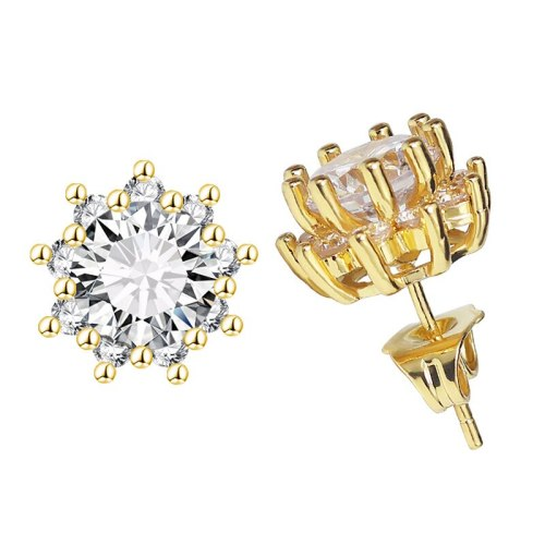 earring 01-0084T