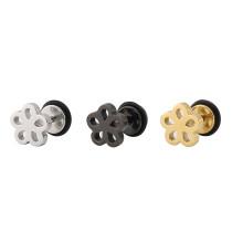 earring 01-0025