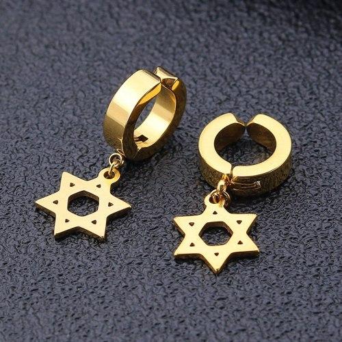 earring 03-0024