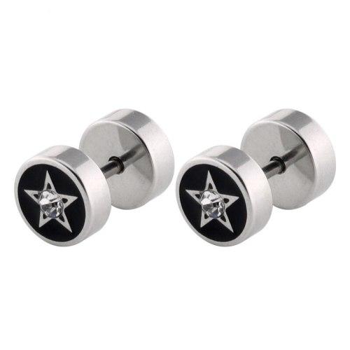 earring 01-0018