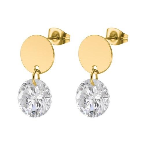 earring 01-0169