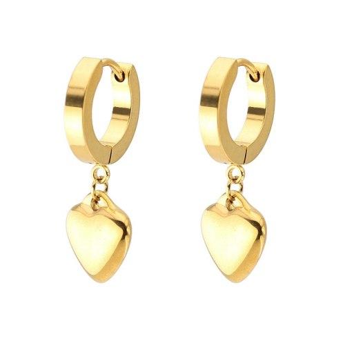 earring 02-0071