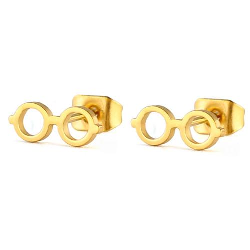 earring 01-0235