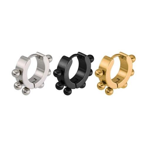 earring 02-0035