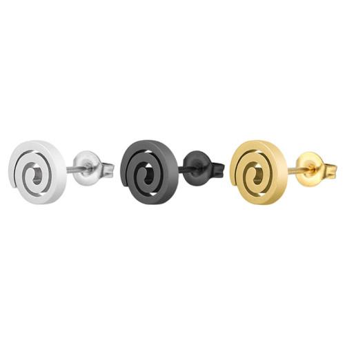 earring 01-0139