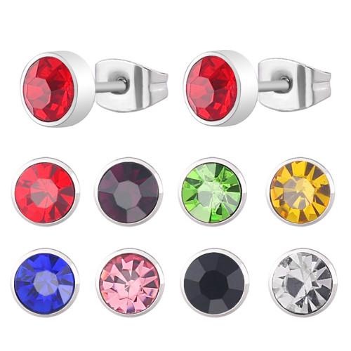 earring 01-0255