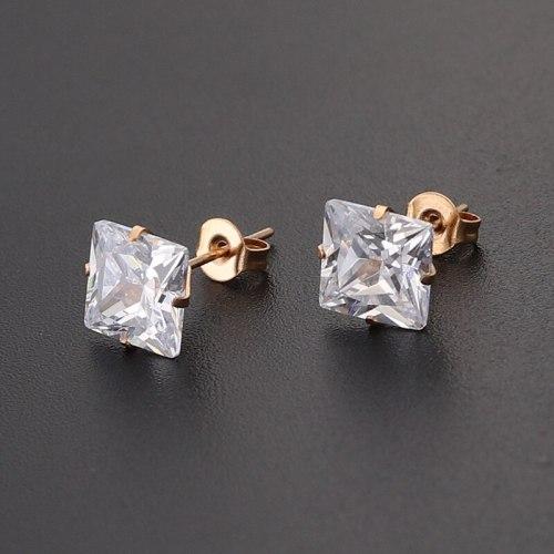 earring 01-0172Z01