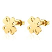 earring 18-0021
