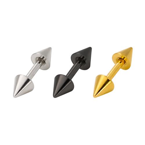 earring 01-0039