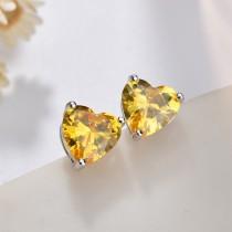 earring e1196d