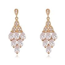 earring 24271