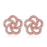 earring 18131