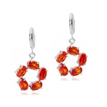 earring q5110112