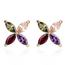 earring q88806190