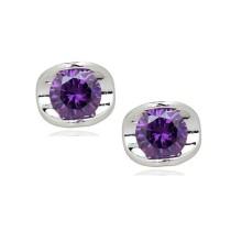 earring E131008-1