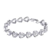 bracelet q99901033