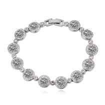 bracelet 24094