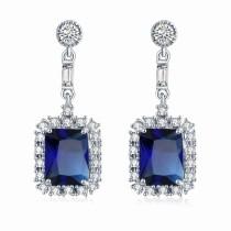 earring q77707904