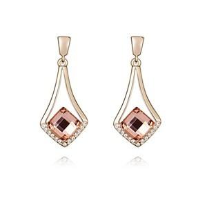 earring12-7065