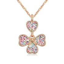 necklace17537