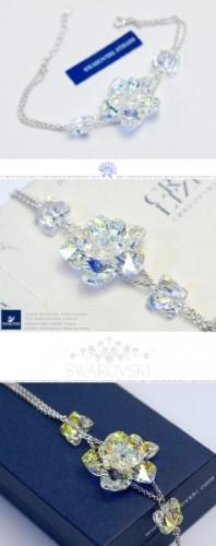 crystal bracelet970740