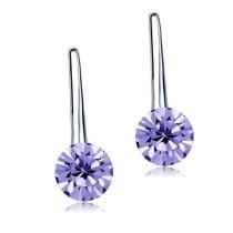 earring q93365390