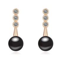 earring 23534