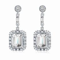 earring q77708040