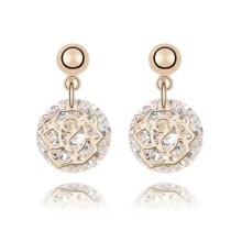earring12-7036