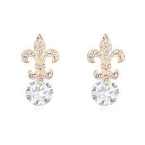 earring15631