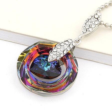 silver  pendant12040317