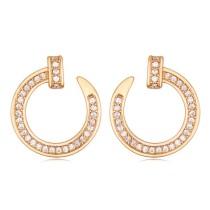 earring 21402