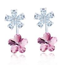 earring q8880717a