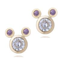 earring q6660043