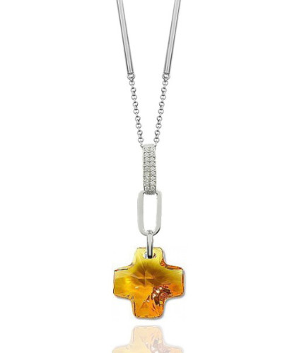necklace 032502