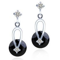 earring q888079120